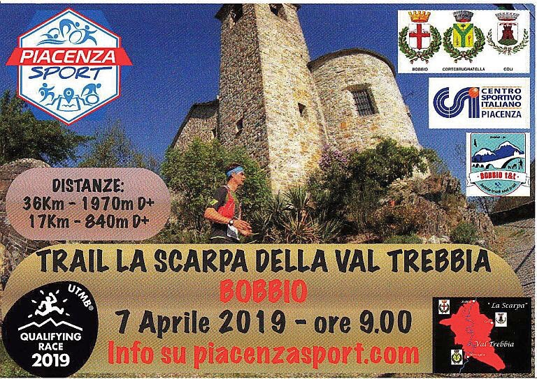 001_loc_traildellascarpa_2019.jpg